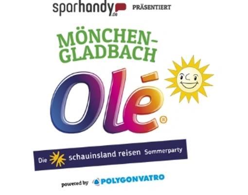 Mönchengladbach Olé