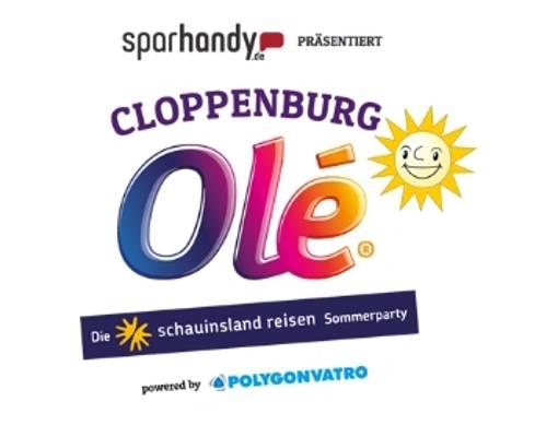 Cloppenburg Olé