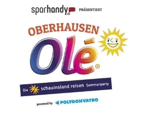 Oberhausen Olé