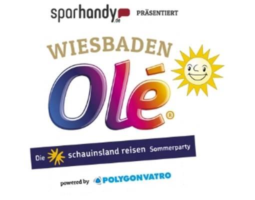 Wiesbaden Olé