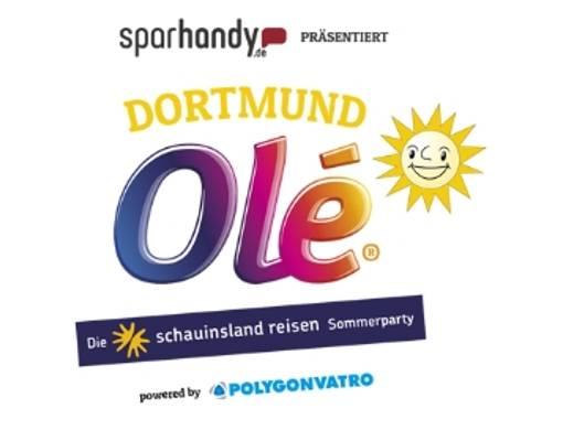 Dortmund Olé